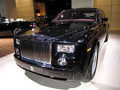 240px-Rolls-Royce_Phantom_(2003)_(IAA_2007)