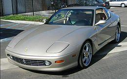 260px-1999_Ferrari_456